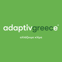 adaptivegreece